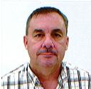 David Nunez